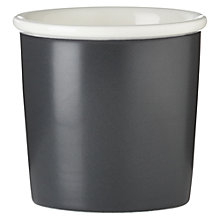 Buy Barista & Co. Espresso Cup Online at johnlewis.com