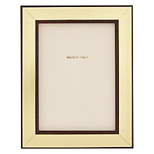 "Buy John Lewis Photo Frame, 5 x 7"" Online at johnlewis.com"