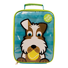 Buy Tum Tum Scruff Lunch Bag Online at johnlewis.com