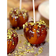 Buy Toffee Apples Online at johnlewis.com