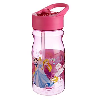 DNC Disney Princess Bottle, 500ml
