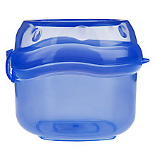 Buy DNC Snack Pot, 350ml Online at johnlewis.com