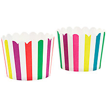 Buy Talking Tables Mix and Match Party Cups Online at johnlewis.com
