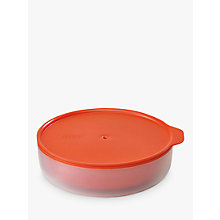 Buy Joseph Joseph M-Cuisine Cool Touch Microwave Dish Online at johnlewis.com