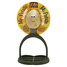 Buy Joie Spud Dude Masher Online at johnlewis.com