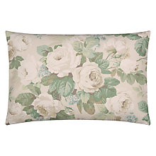 Buy Sanderson Chelsea Cushion Online at johnlewis.com