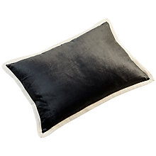 Buy Christy Horizon Cushion Online at johnlewis.com