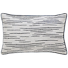 Buy Harlequin Katsura Cushion Online at johnlewis.com