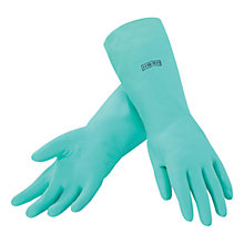Buy Leifheit Latex Free Gloves, Medium Online at johnlewis.com