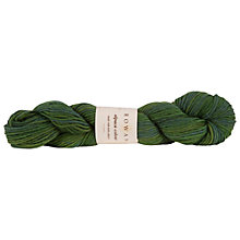Buy Rowan Alpaca DK Yarn, 50g Online at johnlewis.com