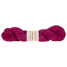 Buy Rowan Alpaca DY Yarn, 50g Online at johnlewis.com
