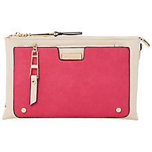 Buy Dune Electra Clutch Bag Online at johnlewis.com