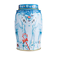 Buy Williamson Tea Winter Wonderland, English Breakfast Online at johnlewis.com