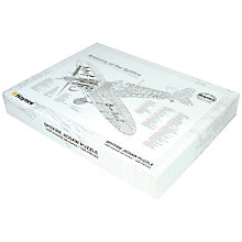 Buy Haynes Spitfire Jigsaw Puzzle, 1000 Pieces Online at johnlewis.com