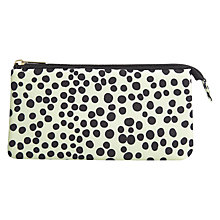 Buy Art File Chic Pencil Case Online at johnlewis.com