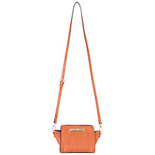 Buy Miss Selfridge Ultra Mini Bag Online at johnlewis.com