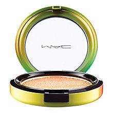 Buy MAC High-Light Powder, Freshen Up Online at johnlewis.com
