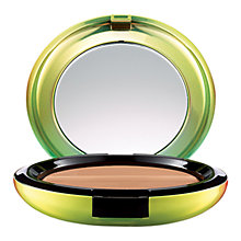 Buy MAC Studio Sculpt Defining Bronzing Powder Online at johnlewis.com