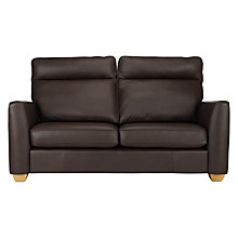 Buy John Lewis Walton II Medium Sofa Online at johnlewis.com