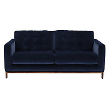Buy Furia Odyssey Medium Sofa Online at johnlewis.com