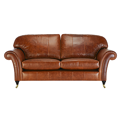Large Leather Sofa Price Comparison Results