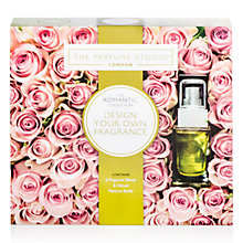 Buy The Perfume Studio Romantic Collection Online at johnlewis.com