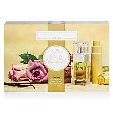 Buy The Perfume Studio Ultimate Collection Online at johnlewis.com
