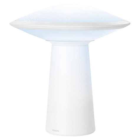 Buy Philips Hue Phoenix LED Table Lamp