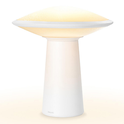 Philips Hue Phoenix LED Table Lamp