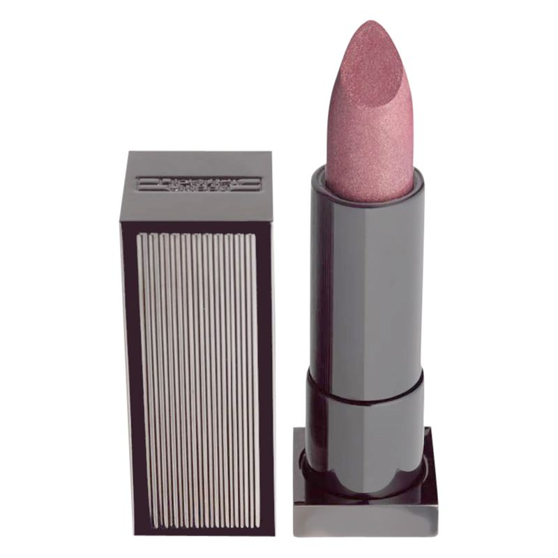 Lipstick Queen Lipstick Queen Lipstick