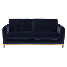 Buy John Lewis Odyssey Medium Sofa Online at johnlewis.com