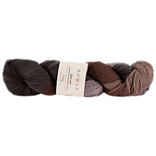 Buy Rowan Fine Art Lace Yarn Online at johnlewis.com