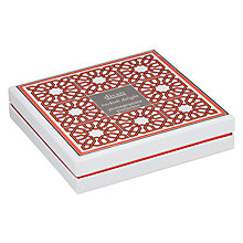 Buy Divan Pomegranate & Pistachio Turkish Delight Online at johnlewis.com
