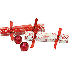 Buy Butlers 2 Assorted Mini Crackers Online at johnlewis.com