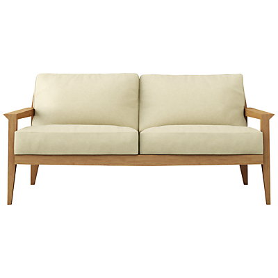 Case Stanley Small Sofa