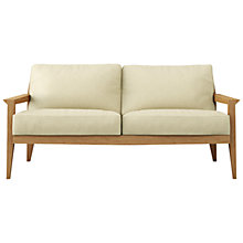Buy Case Stanley Small Sofa Online at johnlewis.com