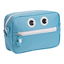 Buy Tinc Wash Bag Online at johnlewis.com