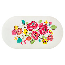 Buy Cath Kidston Eraser, Woodland Rose Online at johnlewis.com