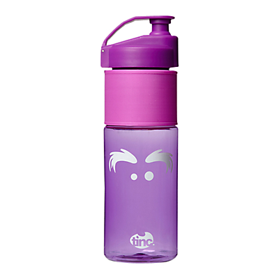 Tinc Flip Top Water Bottle