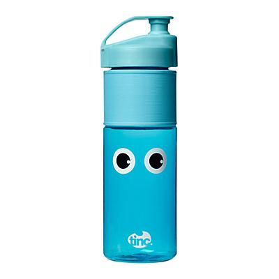 Tinc Flip Top Water Bottle