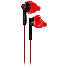 Buy Yurbuds Inspire 200 In-Ear Sports Headphones with Tangle-free Magnet Online at johnlewis.com