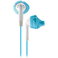 Buy Yurbuds Inspire 100 For Women In-Ear Sport Headphones Online at johnlewis.com