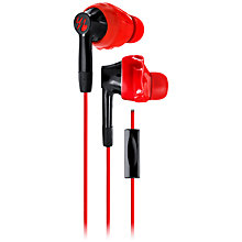 Buy Yurbuds Inspire 300 In-Ear Sports Headphones with In-Line Mic/Remote Online at johnlewis.com