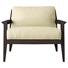 Buy Case Stanley Armchair Online at johnlewis.com