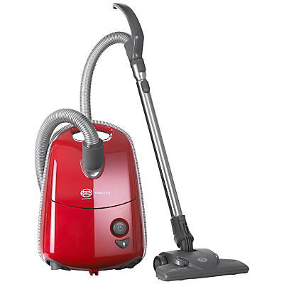 Sebo Airbelt E1 Cylinder Vacuum Cleaner
