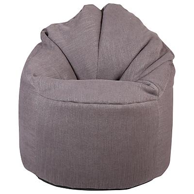 John Lewis Wrap Bean Chair