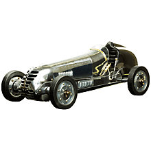 Buy Authentic Models BB Korn Tether Model Car Online at johnlewis.com