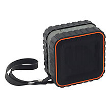 Buy RED5 Tank Waterproof Speaker Online at johnlewis.com