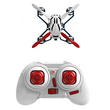 Buy RED5 Q4 Nano Quadcopter Online at johnlewis.com