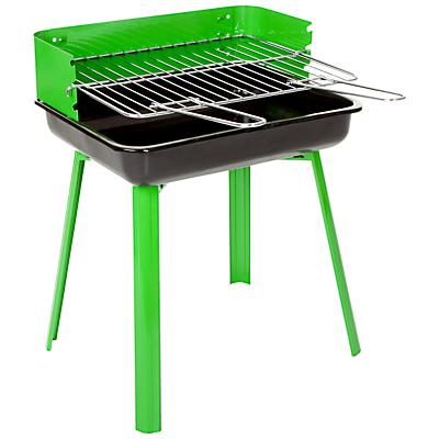 Landmann Porta-go Charcoal Barbecue